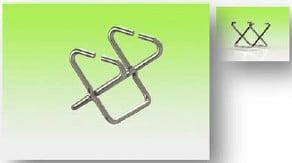 "B3 : ""RSA"" type anchors"