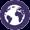 website refractory anchors